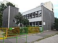 Lágymányos kindergarten, 2016 Újbuda.jpg