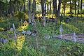 Lääne-Nigula kalmistu (Koela).JPG