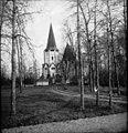 Lärbro kyrka - KMB - 16000200024727.jpg