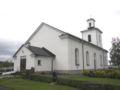 Långsele kyrka.jpg