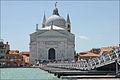 Léglise du Rédempteur (Giudecca, Venise) (3754344951).jpg