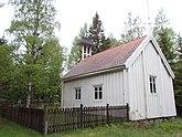 Fil:Lörans kapell 12.JPG
