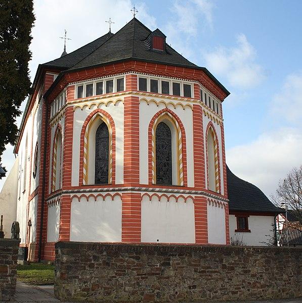 File:Lüftelberg(Meckenheim)St.Peter82.JPG