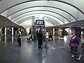 Lüttich, Bahnhof Liege-Guillemins - panoramio.jpg