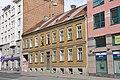 Lāčplēša iela 39, Rīga, Latvia - panoramio.jpg