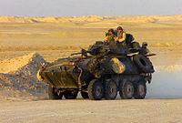 LAV-25 armored vehicle.jpg