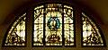 LA Cathedral Mausoleum Lunette Mitre.jpg