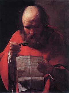 LA TOUR, Georges de - Saint Jerome Reading (1621-23).jpg