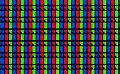 LCD pixels RGB.jpg