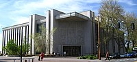 LDS church museum of art and history.jpg