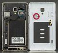 LG P710 Optimus L7 II-4706.jpg