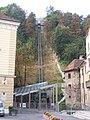 LJU-funicular.jpg