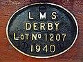 LMS Derby (6136971373).jpg