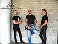 LM Band-wall 2017.jpg