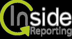 Description de l'image LOGO INSIDE Reporting vectorisé.png.