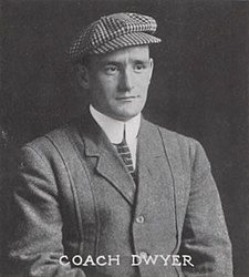 LSU-Coach Dwyer.jpg