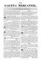 LaGacetaMercantil1823.12.055.pdf