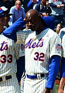 LaTroy Hawkins on April 1, 2013.jpg