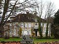 La Boissière-d'Ans maison Forges d'Ans (4).JPG