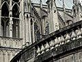 La Cathédrale de Metz.jpg