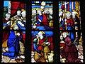 La Chapelle-Janson (35) Église Baie 01-8.JPG