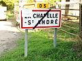 La Chapelle-Saint-André-FR-58-panneau d'agglomération-01.jpg