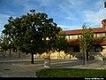 La Chopera, 28045 Madrid, Spain - panoramio (9).jpg