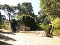 La Funtanazza (Monte Bonifato, Alcamo) 02.jpg