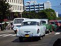 La Habana 2004 021.jpg