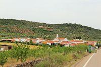 La Lapa-Badajoz 09.JPG