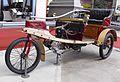 La Nef 1906 schräg.JPG