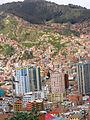 La Paz, Bolivia-15.jpg