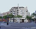 La Pedrera 1906.jpg