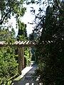La Pergola - Domaine du Rayol.jpg