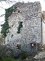 La Roque-sur-Cèze IMG 4729.JPG