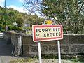 La Scie à Tourville-sur-Arques - le pont.JPG