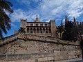 La Seu, 07001 Palma, Illes Balears, Spain - panoramio (9).jpg