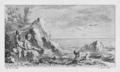 La Theorie de la Terre - Geography - Gallica - ark 12148-btv1b23002483-f4.png