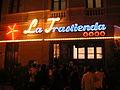 La Trastienda Club.jpg