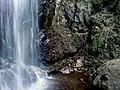 La cascata del rio Predaia - panoramio.jpg