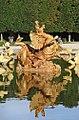 La fontaine du Dragon (Versailles) (9669904181).jpg