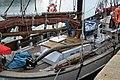 La galéasse norvégienne Lun II (37).JPG