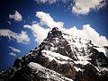 La montagne.jpg