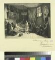 La mort du Poussin, d'après Granet (NYPL b14504923-1131021).tiff