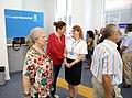 La nueva Oficina de Atención a la Ciudadanía de Carabanchel, más moderna y accesible 09.jpg