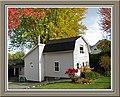 La petite maison - panoramio.jpg
