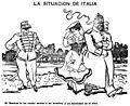 La situación de Italia, de Tovar.jpg