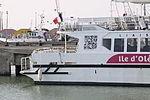 La vedette à passagers Port Olona (17).JPG