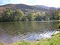 Lac de Saint Pé d'Ardet 7.jpg