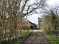 Ladbroke House - geograph.org.uk - 144317.jpg
